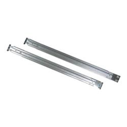 QNAP RAIL-A02-90- RAIL KIT FOR TS-EC2480U/TVS-EC2480U-SAS