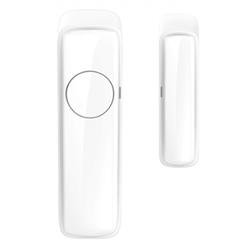 SMART DOOR/ WINDOW SENSOR