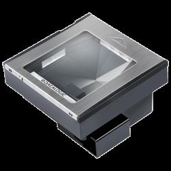 DATALOGIC 3300HSI 1D USB SAPPHIRE P/S STD KIT
