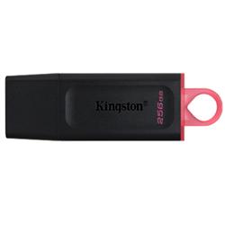 256GB DT EXODIA USB 3.2 GEN 1 (BLACK + PINK)