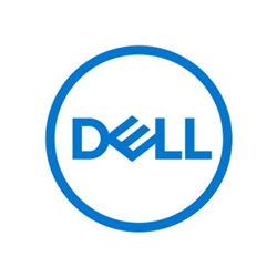 DELL 65W TYPE C POWER ADAPTER