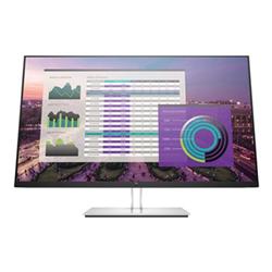 HP ELITEDISPLAY E324Q 31.5