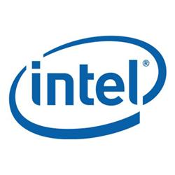XEON E-2274G 4.0GHZ 8MB CACHE LGA1151 4CORES/8THREADS CPU PROCESSOR