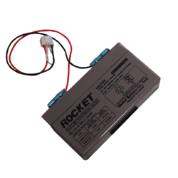RECHARGEABLE BATTERY FOR THE ER230