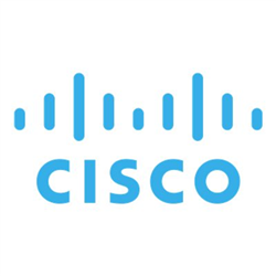 CISCO (UPG-6K-ESS) UNIFIED CMBE6K ESSENTIAL UCL - SW UPG WITH UCSS