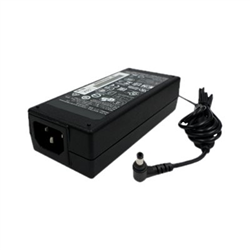 QNAP PWR-ADAPTER-65W-A01- 65W EXTERNAL POWER ADAPTER FOR MOST 2 BAY NAS
