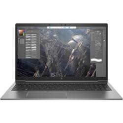 HP ZB FIREFLY 15 G7 I7-10810U 32GB- 1TB SSD-P520-4GB- VPRO- 15.6