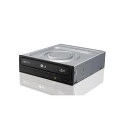 LG INTERNAL SATA DVD WRITER- CDRW(48X)- DVDRW(16/24X)- OEM- 2YR
