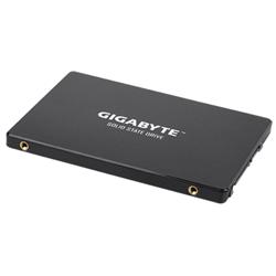 GIGABYTE- SATA6.0GB/S INT.SSD- 2.5