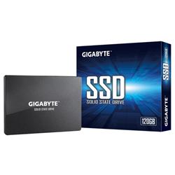 GIGABYTE- SATA SSD- 2.5
