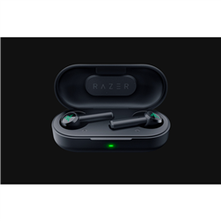 RAZER HAMMERHEAD TRUE WIRELESS - EARBUDS - AP PKG