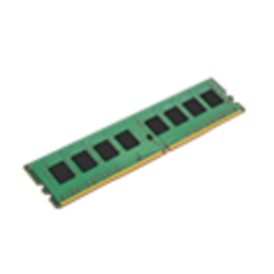 16GB DDR4 2666MHZ SINGLE RANK MODULE