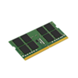 16GB DDR4 2666MHZ SINGLE RANK SODIMM