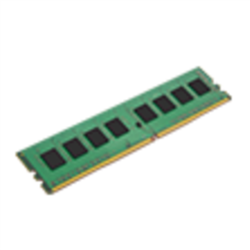 32GB DDR4 2933MHZ DIMM MODULE- 1.2V- UNBUFFERED