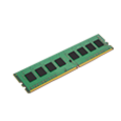 16GB DDR4 2933MHZ SINGLE RANK MODULE