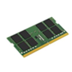 32GB DDR4 2933MHZ SODIMM