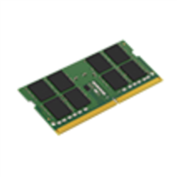 16GB DDR4 2933MHZ SINGLE RANK SODIMM