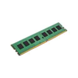 8GB DDR4 3200MHZ SINGLE RANK MODULE