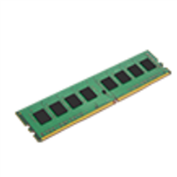 16GB DDR4 3200MHZ SINGLE RANK MODULE
