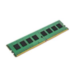 16GB DDR4 3200MHZ SINGLE RANK MODULE
