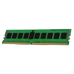 16GB DDR4-2666MHZ NON-ECC CL19 DIMM 1RX8