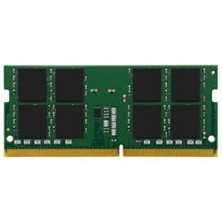8GB DDR4-2666MHZ SINGLE RANK SODIMM