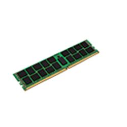 16GB 2400MHZ DDR4 ECC REG CL17 DIMM 1RX4 MICRON E IDT
