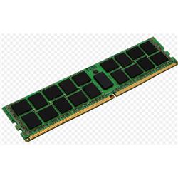 32GB 2666MHZ DDR4 ECC REG CL19 DIMM 2RX4 MICRON E IDT