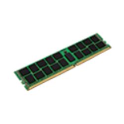 32GB DDR4-2666MHZ REG ECC MODULE