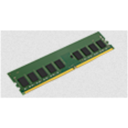 16GB DDR4-2666MHZ ECC MODULE