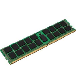 8GB DDR4-2400MHZ REG ECC SINGLE RANK MODULE