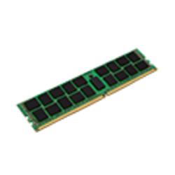 16GB DDR4-2666MHZ REG ECC DUAL RANK MODULE