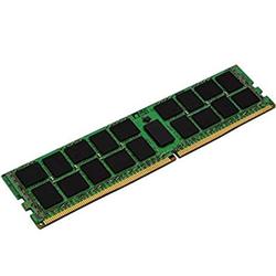 16GB DDR4-2666MHZ REG ECC MODULE