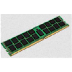 32GB DDR4-2933MHZ REG ECC MODULE