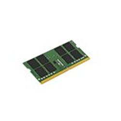 32GB 2666MHZ DDR4 NON-ECC CL19 SODIMM