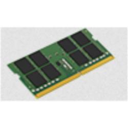 16GB DDR4-2666MHZ NON-ECC CL19 SODIMM 1RX8
