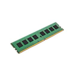 8GB 3200MHZ DIMM DDR4 1.2V