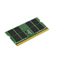 16GB 3200MHZ DDR4 NON-ECC CL22 SODIMM 2RX8