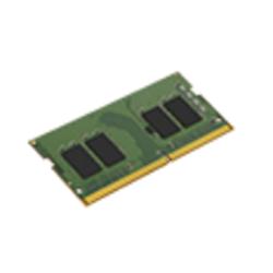 8GB 3200MHZ DDR4 NON-ECC CL22 SODIMM 1RX8