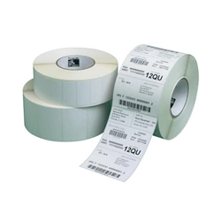 LABEL THERM PERM 100X150 1AC 12 ROLLS/BOX 19MM
