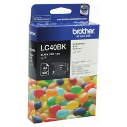 BLACK INK CARTRIDGE  UP TO 300 PAGES