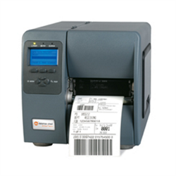HONEYWELL PRINTER M-4206 203DPI DT USB SER SS