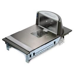 DATALOGIC 8400 S/S MED DLC PSU USB EAS DUAL