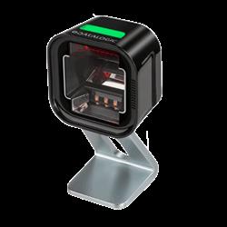 DATALOGIC MAGELLAN 1500I 2D MAGNETIC/BASE USB BLACK