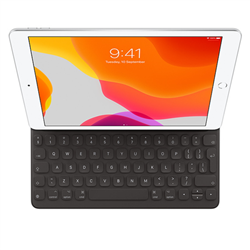 SMART KEYBOARD FOR IPAD (7TH AND 8TH GENERATION) AND IPAD AIR (3RD GENERATION) - INTERNATIONAL ENGLISH
