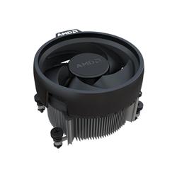 AMD (3600X) RYZEN 5- CORE(6) 3.8GHZ-THREADS(12)-AM4-95W-CA CHE(32MB L3)-PCIE 4.0/DDR4-3YR