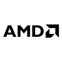 AMD-RYZEN-5-5600G-DESKTOP-CPU-(BOXED)-6-CORE-12-THREADS-UNLOCKED-MAX-FREQ-4.4-GHZ-16MB-L3-CACHE-AM4-65W-WITH-WRAITH-STEALTH-COOLER