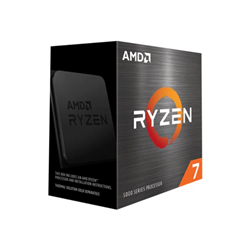 AMD-RYZEN-7-5700G-DESKTOP-CPU-(BOXED)-8-CORE-16-THREADS-UNLOCKED-MAX-FREQ-4.6-GHZ-16MB-L3-CACHE-AM4-65W-WITH-WRAITH-STEALTH-COOLER