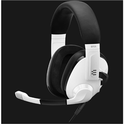 EPOS-H3-CLOSED-ACOUSTIC-MULTI-PLATFORM-STEREO-WIRED-GAMING-HEADSET-GHOST-WHITE