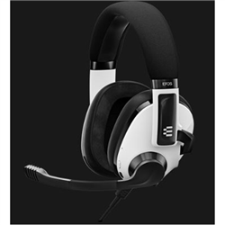 EPOS-H3-HYBRID-CLOSED-ACCOUNSTIC-MULTI-PLATFORM-7.1-SURROUND-SOUND-WIRED-AND-BLUETOOTH-GAMING-HEADSET-WHITE